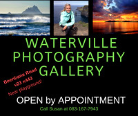 Waterville Photography Gallery